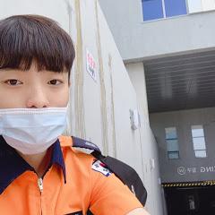 Jinhwan Kim