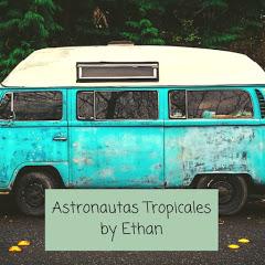 Astronautas Tropicales