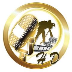 استديو جولدن ميديا القناة الرسميه Official Channel