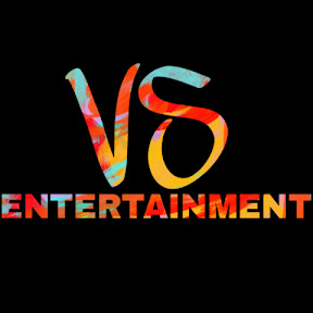 VS Entertainment