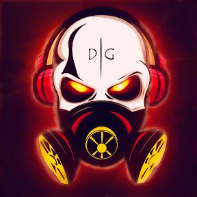 Danger GamePlay