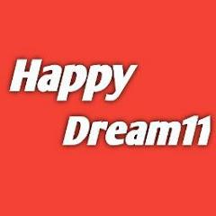 Happy Dream11