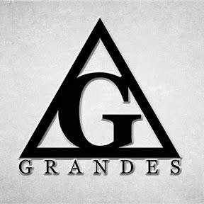LOS GRANDES DLMN
