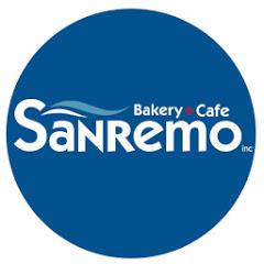 Sanremo Bakery