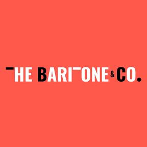 The Baritone & Co.