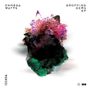 Ohmega Watts - Topic