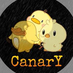 CanarY •