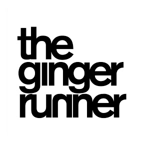 TheGingerRunner