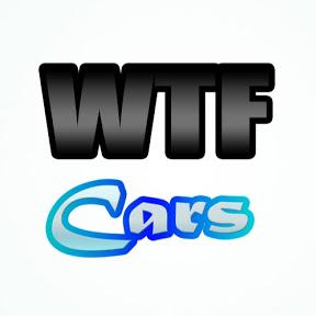 WTF Cars