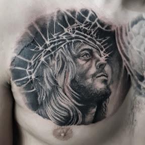 studiobrandaotattoo Tatuagens e piercings