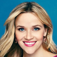 Reese Witherspoon x Hello Sunshine