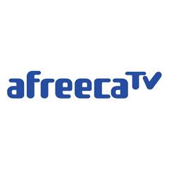 AfreecaTV Global