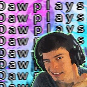 Daw plays