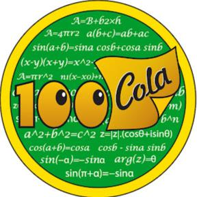 Matematica 100cola