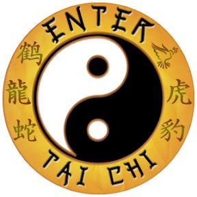 Enter Tai Chi