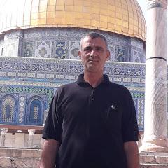 Anwar Al Haj Ahmed