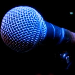 Luccas Karaoke
