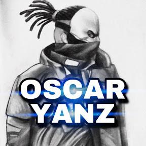 Oscar Yanz