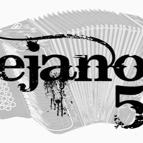 tejano59