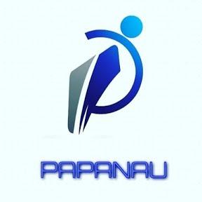 PapaNAU Doc