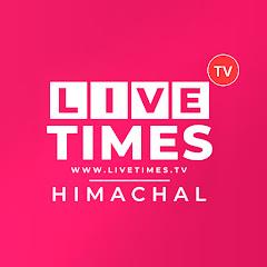 Live Times TV