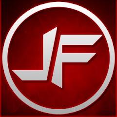 Jay Flare