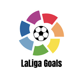 LaLiga Goals