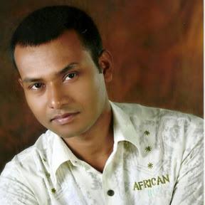 Rajesh Kamati