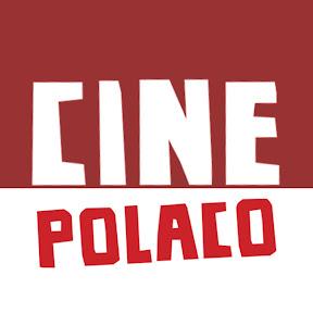 Cine Polaco