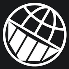Pentakill Worldwide