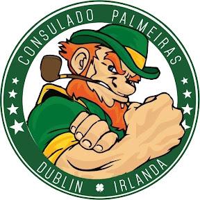 Palmeiras Dublin