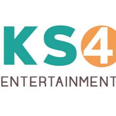 KS4 Entertainment
