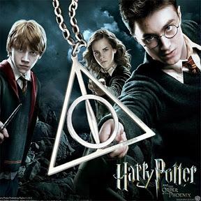 Фильмы о Гарри Поттере