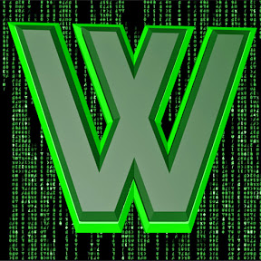 Wyrus Series Reviews
