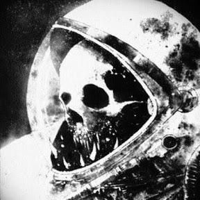 Atmospheric Black Metal Albums