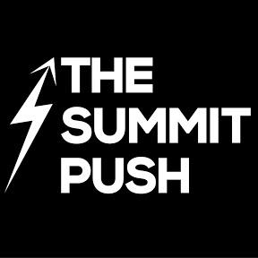 The Summit Push