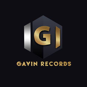 Gavin Records