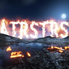 ATRSTRS饅頭