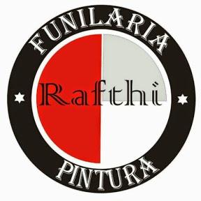 Rafthi - Funilaria e Pintura