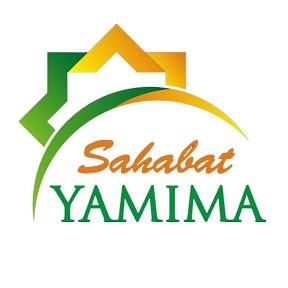 Sahabat Yamima CHANNEL
