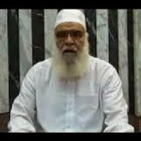 الشيخ هارون عبد العاطى