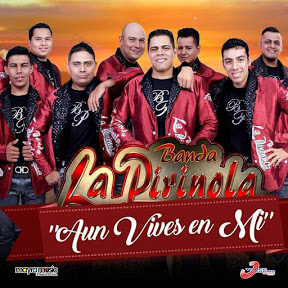Banda la Pirinola - Topic