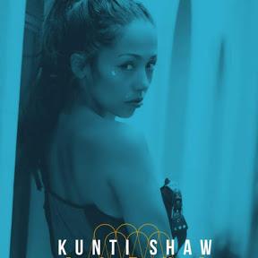 Kunti Shaw