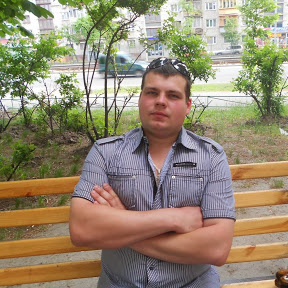 Юрий Самоненко