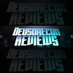 Deusdaecon Reviews
