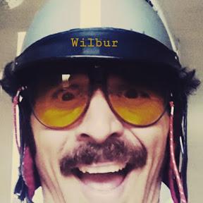 WILBUR victor