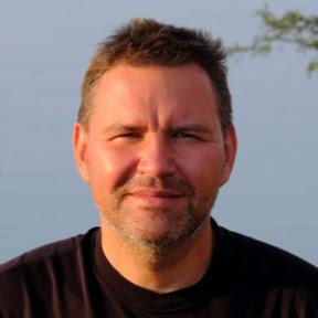 Alexey Sushkov
