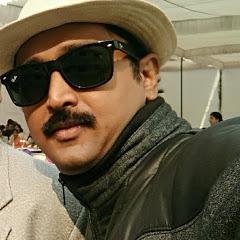 Rahul deo