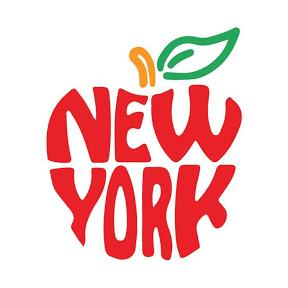 Это Нью-Йорк, Детка!