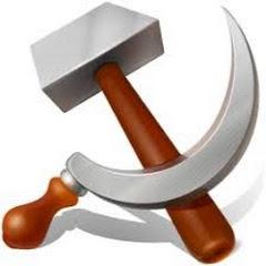 Татарская АССР, РСФСР, СССР